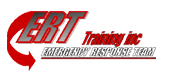 ERT Training